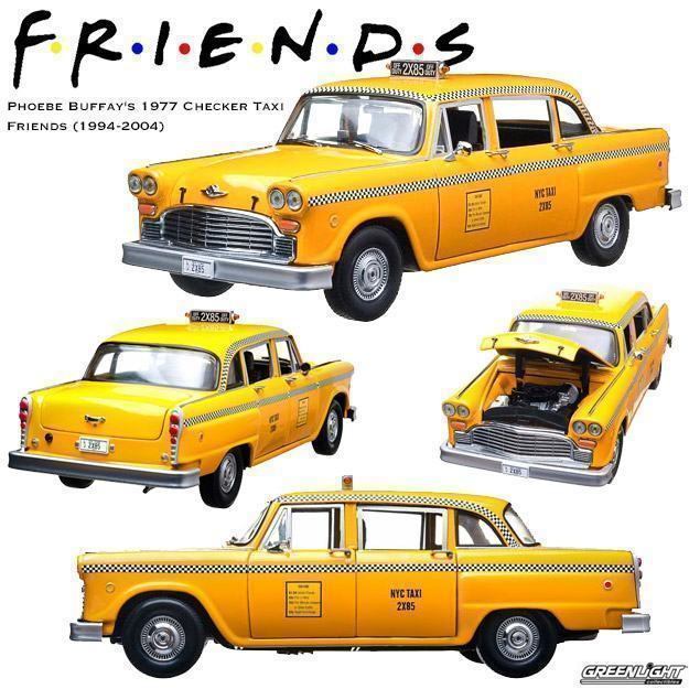 Friends-Phoebe-Buffay-1977-Checker-Taxi-Cab-01