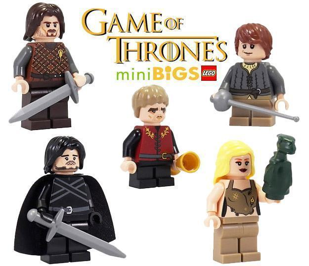 Game-of-Thrones-Minifigs-Series-1-MiniBigs-Lego-01