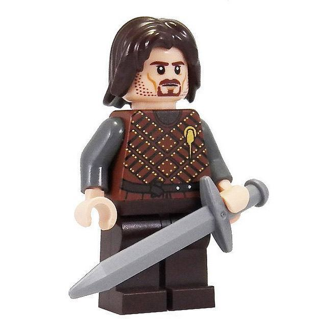 Game-of-Thrones-Minifigs-Series-1-MiniBigs-Lego-02