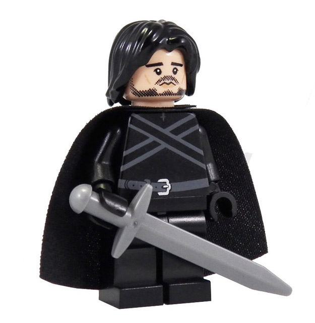 Game-of-Thrones-Minifigs-Series-1-MiniBigs-Lego-03