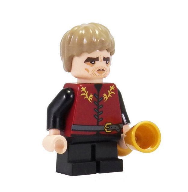 Game-of-Thrones-Minifigs-Series-1-MiniBigs-Lego-04
