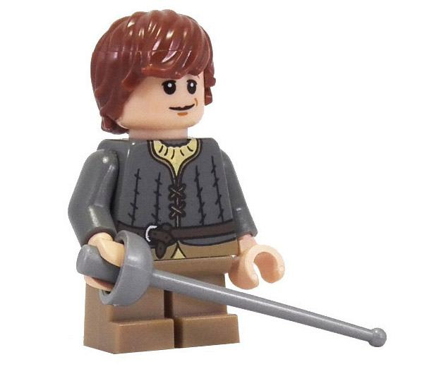 Game-of-Thrones-Minifigs-Series-1-MiniBigs-Lego-05