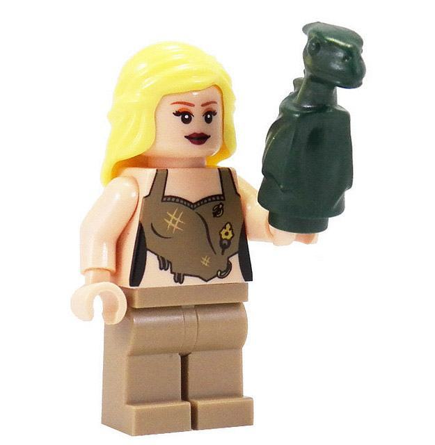 Game-of-Thrones-Minifigs-Series-1-MiniBigs-Lego-06