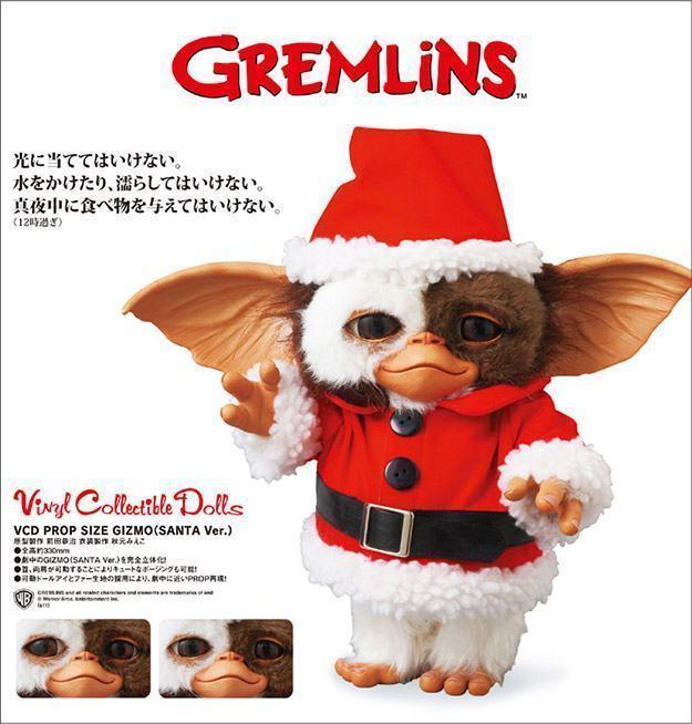 Gremlins-Mogwai-Gizmo-Santa-Claus-VCD-02