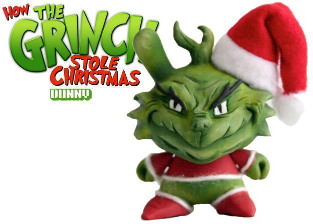 Grinch-Dunny-01