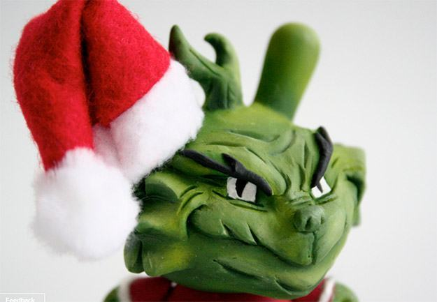 Grinch-Dunny-02