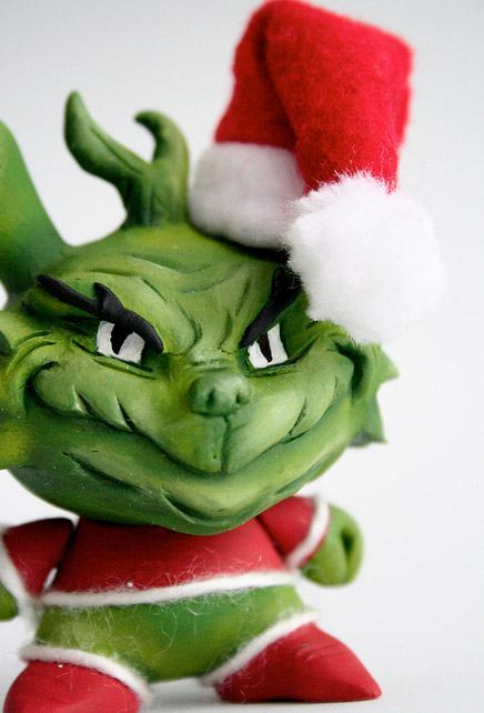 Grinch-Dunny-03