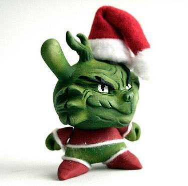 Grinch-Dunny-04