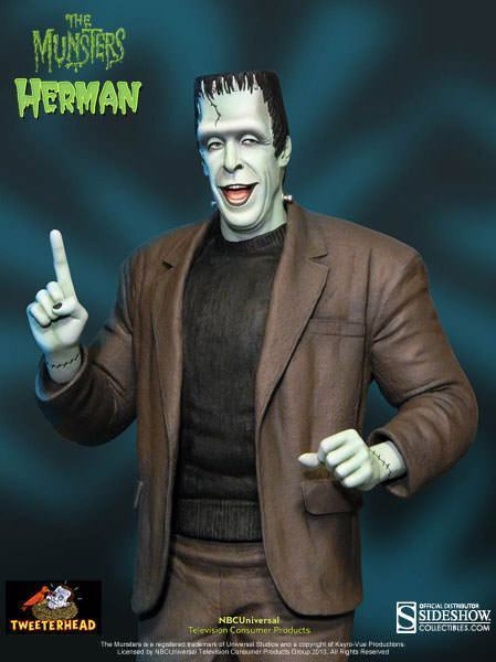 Herman-Munster-Tweeterhead-Maquette-03