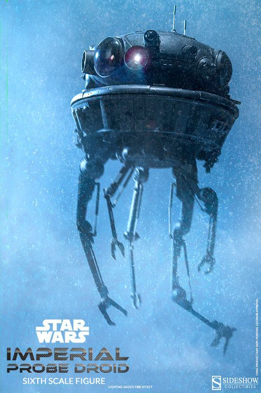 Imperial-Probe-Droid-Sixth-Scale-Figure-01