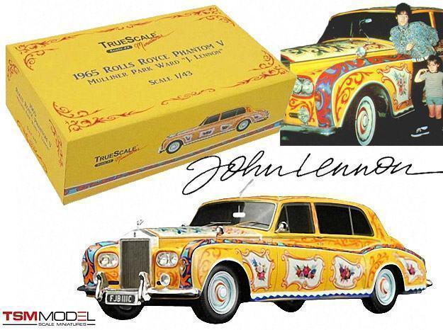 John-Lennon-1-43-Rolls-Royce-Phantom-V-01