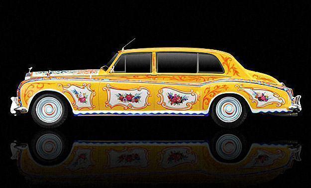 John-Lennon-1-43-Rolls-Royce-Phantom-V-03