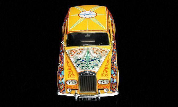 John-Lennon-1-43-Rolls-Royce-Phantom-V-04