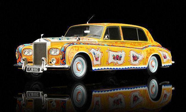 John-Lennon-1-43-Rolls-Royce-Phantom-V-06