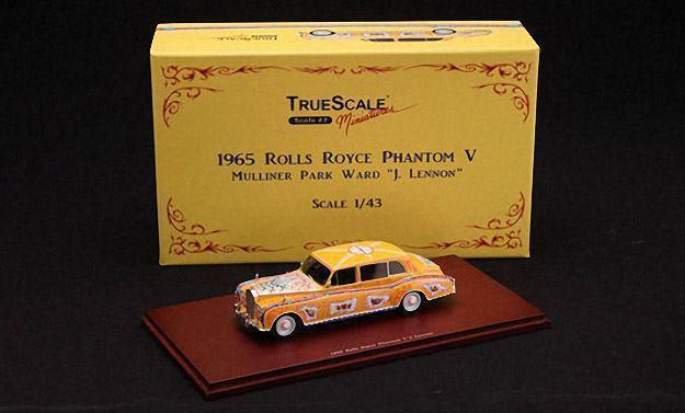 John-Lennon-1-43-Rolls-Royce-Phantom-V-07