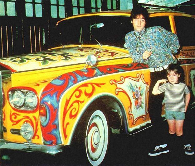 John-Lennon-Rolls-Royce-Phantom-V-07