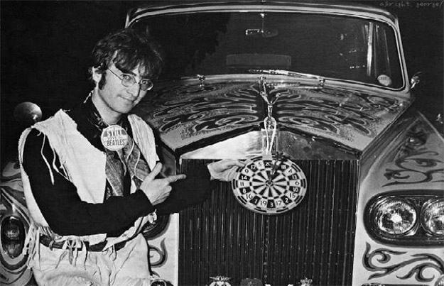 John-Lennon-Rolls-Royce-Phantom-V-08