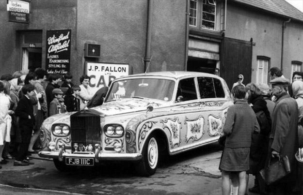 John-Lennon-Rolls-Royce-Phantom-V-09