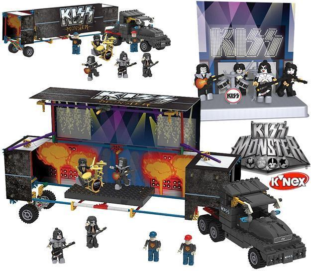 KNEX-KISS-Building-Sets-01
