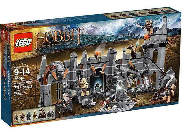 LEGO-Hobbit-Dol-Guldur-Battle-04