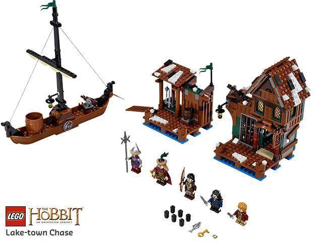 LEGO-Hobbit-Lake-town-Chase-02