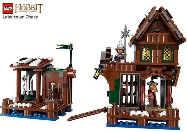 LEGO-Hobbit-Lake-town-Chase-03