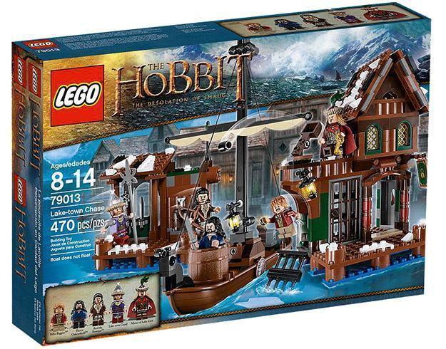 LEGO-Hobbit-Lake-town-Chase-06