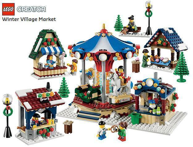 LEGO-Winter-Village-Market-01