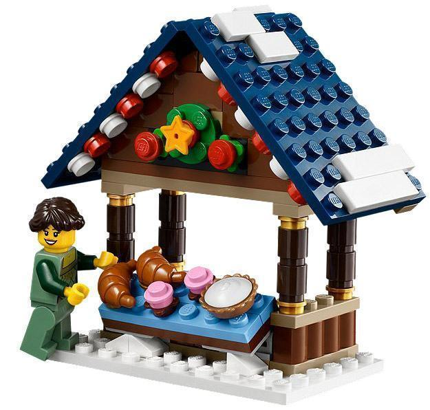 LEGO-Winter-Village-Market-03