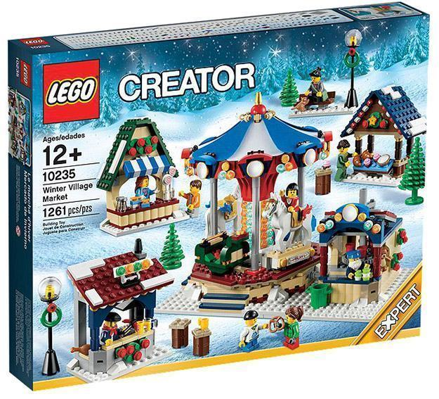 LEGO-Winter-Village-Market-06