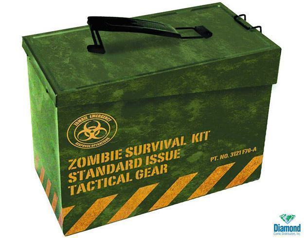 Lancheira-Ammo-Box-Metal-Zombie-Survival-Kit-01