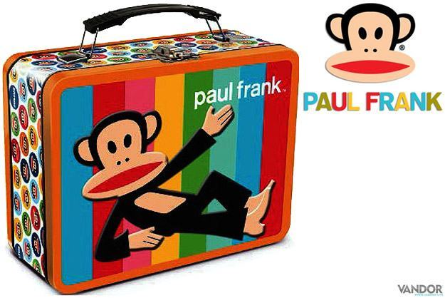 Lancheira-Paul-Frank-Large-Tin-Tote