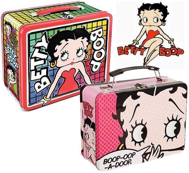 Lancheiras-Betty-Boop-01