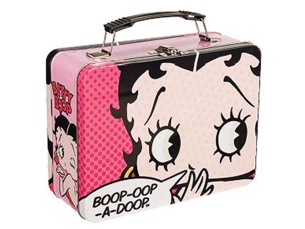 Lancheiras-Betty-Boop-03