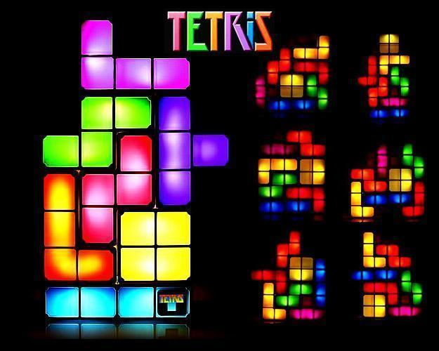 Luminaria-Tetris-Constructable-Light-Lamp-01