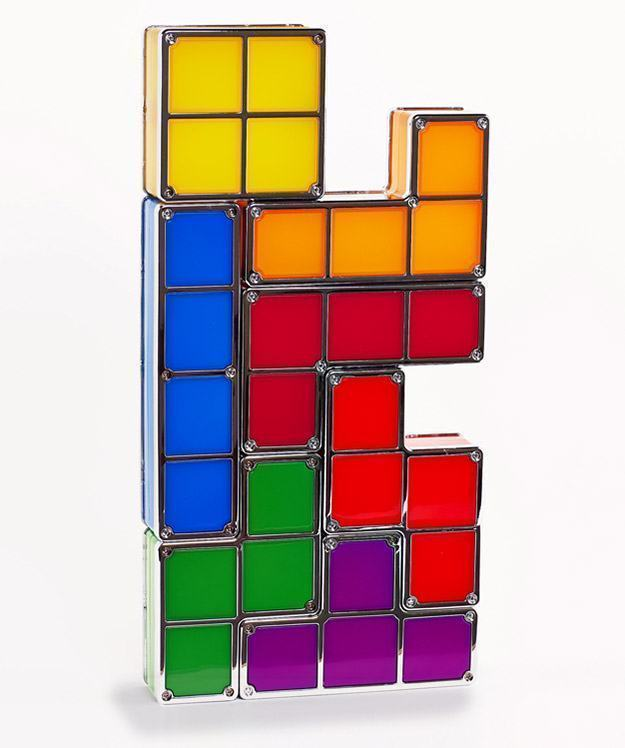 Luminaria-Tetris-Constructable-Light-Lamp-02