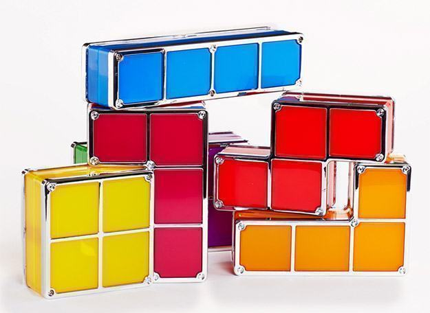 Luminaria-Tetris-Constructable-Light-Lamp-03