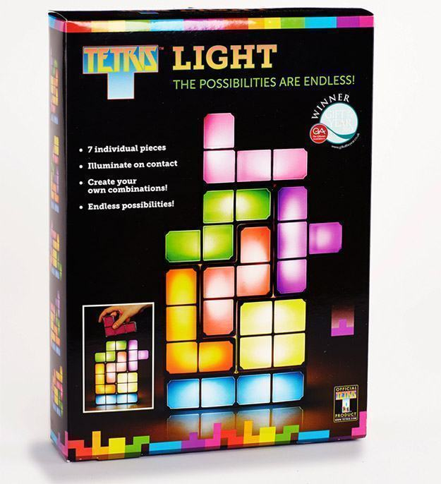 Luminaria-Tetris-Constructable-Light-Lamp-04