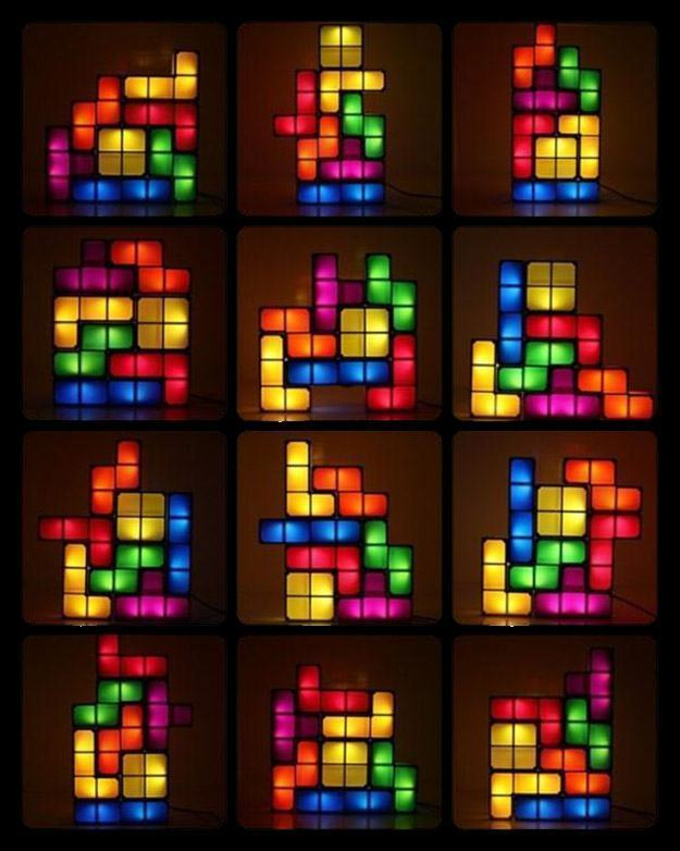 Luminaria-Tetris-Constructable-Light-Lamp-07