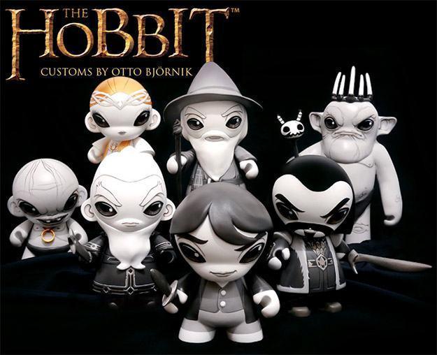 MUNNY-The-Hobbit-Otto-Bjornik-01