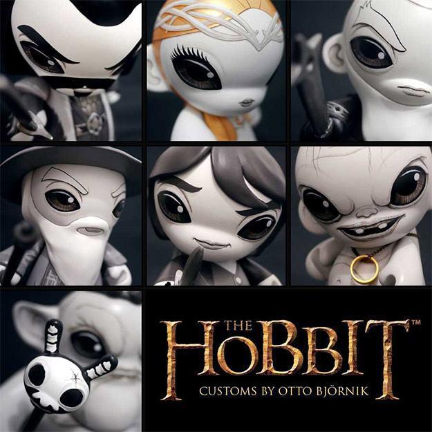 MUNNY-The-Hobbit-Otto-Bjornik-02