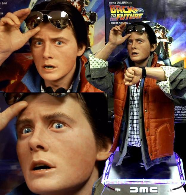 Marty-McFly-Full-Sized-Poster-Themed-Torso-01