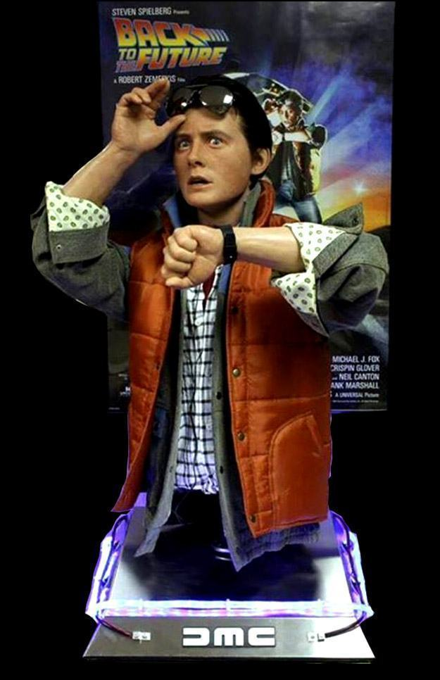 Marty-McFly-Full-Sized-Poster-Themed-Torso-02