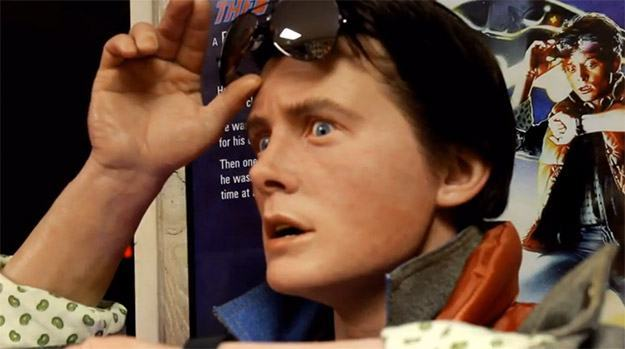Marty-McFly-Full-Sized-Poster-Themed-Torso-04