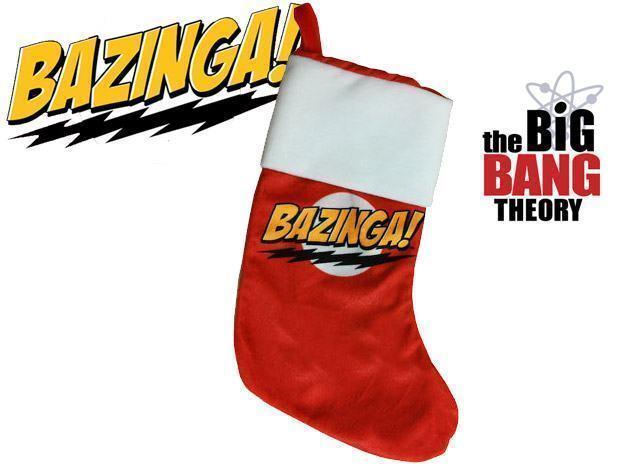 Meia-de-Natal-Big-Bang-Theory-Bazinga-Holiday-Stocking-01