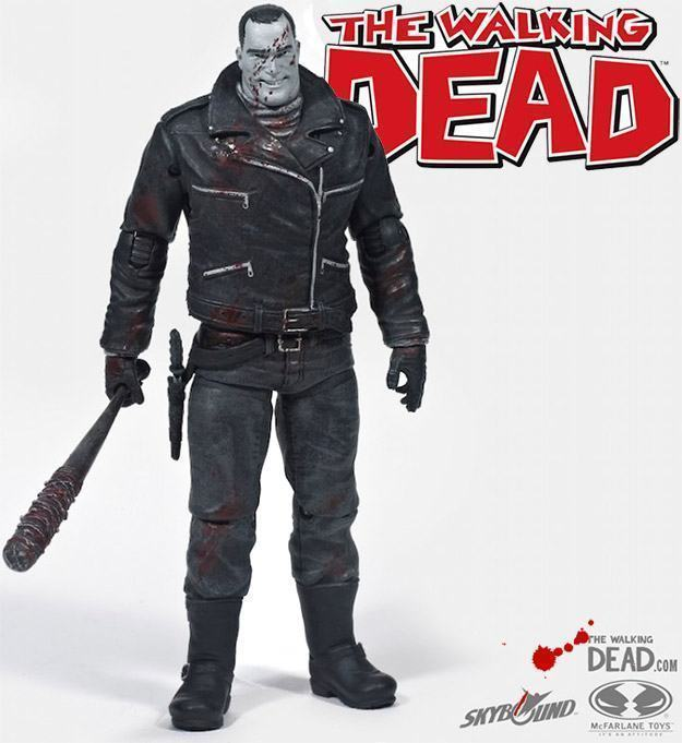 Negan-Action-Figure-McFarlane-Exclusive-01