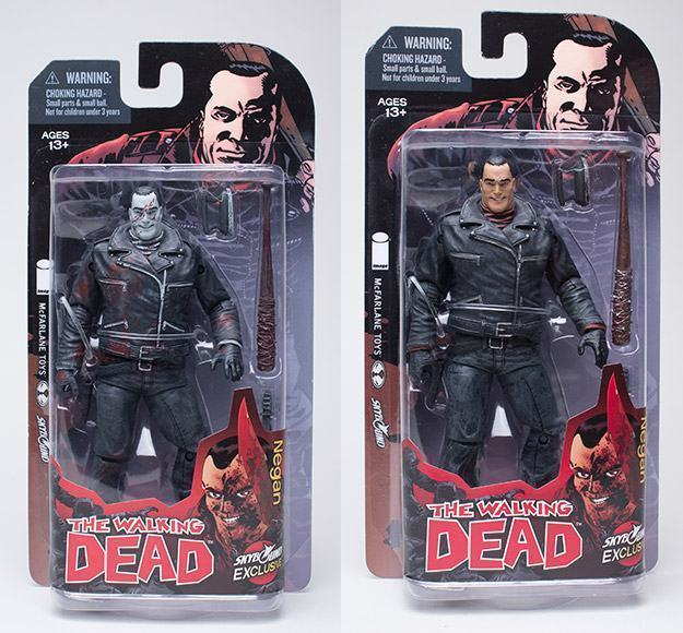 Negan-Action-Figure-McFarlane-Exclusive-04