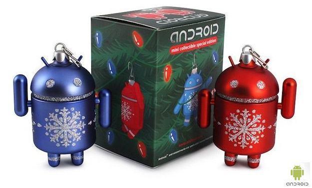 Ornamental-Android-Boneco-Natal-01