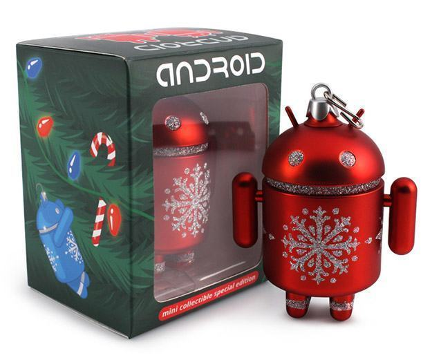 Ornamental-Android-Boneco-Natal-03