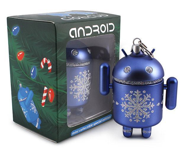 Ornamental-Android-Boneco-Natal-04